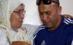 مشهد محزن ومأساوي: حارس المنتخب المغربي يعرض قفازاته للبيع بسبب الفقر
