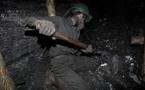 شبح الموت يعود بمناجم الفحم الحجري في مدينة جرادة