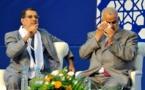 أزمة 'العدالة والتنمية' هل ستعصف بالعثماني