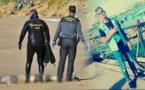 غرق بطل مغربي في رياضة الملاكمة بالشواطئ الإسبانية