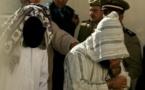 الخيانة الزوجية: اعتقال خطيب مسجد و أم لثلاثة اطفال