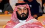 امراء آل سعود ينقلبون على بن سلمان