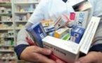السجن لصيدلي مزيف متورط في بيع أدوية مهربة بالناظور