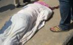 فاجعة مروعة: وفاة شخص انفصل رأسه عن جسده بين سلوان والناظور