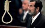 إعدام الرئيس العراقي الراحل صدام حسين: تفاصيل تنشر لأول مرة