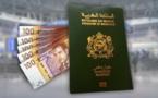 ممارسات خطيرة : تراكم ملفات جواز سفر المواطنين و تاخيرها بشكل متعمد بغرض ابتزاز اصحابها