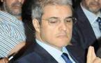 الأمير هشام ابن عم الملك محمد السادس: الحسن الثاني سحق الكل .. والخروج من القصر مؤلم