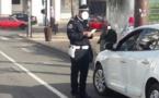 الحموشي يعمم تطبيقا معلوماتيا لمراقبة شرطة المرور بالناظور