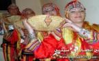 """حزب الأصالة والمعاصرة يتهم حزب العدالة والتنمية بـ""""اغتصاب"""" الأمازيغية"""