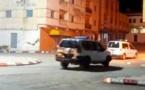 حملات تمشيطية موسعة وغير مسبوقة بجماعة بني شيكرباقليم الناظور