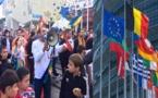 مستقبل القانون التنظيمي للأمازيغية
