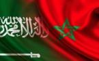 عاجل.. المغرب يوقف مشاركته في الحرب باليمن .. ويستدعي سفيره بالرياض
