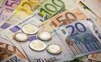 يهم ساكنة بني انصار الراغبين في السفر إلى أوروبا: رفع تأشيرة الدخول  من 60 إلى 80 يورو