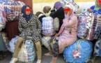 خلق 1000 منصب امرأة  لممتهنات التهريب المعيشي قريبا بمدينة بني انصار