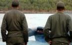 تحقيقات أمنية تُثبت تورط 6 أفراد من القوات المساعدة بتطوان في تهريب الحشيش
