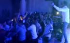 """شباب إقليم الناظور يهتفون بأغنية """"في بلادي ظلموني""""ضد المسؤولين/ فيديو"""