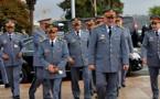 """استنفار في الجيش المغربي بعد انشقاق قادة بـ""""البوليساريو"""" وهذا ما أمر به الجنرال الوراق"""