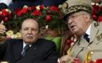 نائب وزير الدفاع الجزائري يتدخل ويطلب رسميا إقالة بوتفليقة