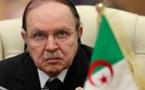 الرئيس الجزائري عبد العزيز بوتفليقة: أسرار تنشر لأول مرة عن حياته الخاصة