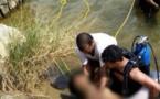 وفاة طفل يبلغ من العمر 4 سنوات غرقا في قناة للري ببوعرك