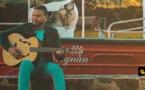 الفنان الريفي الملتزم عماد اسافو يطلق اغنيته الجديدة النيث