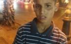 البحث عن طفل متغيب من آكادير ببني انصار