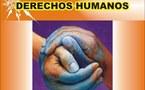 EL DERECHO HUMANO