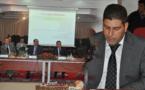 استقلالية جامعة سلوان عن جامعة وجدة كان أبرز نقطة تم التصوت عليها بالإجماع خلال دورة المجلس الإقليمي بالناظور