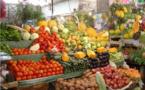ارتفاع أسعار  الخضر والفواكه  في الأسواق المغربية