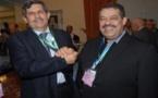 تأجيل البث في بطلان انتخاب الأمين العام وأعضاء اللجنة التنفيذية لحزب الاستقلال