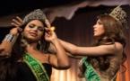 ملكة جمال العالم المتحولات جنسيا