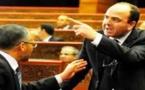 إنفراد: صفقة لإبعاد حكيم بنشماش عن البرلمان وتنصيبه رئيساً لجهة طنجة تطوان
