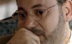 محكمة مصرية عاقبت مذيع الجزيرة أحمد منصوربالسجن 15 عاما