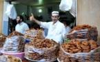 الوزير المنتدب لدى وزير الداخلية: تعزيز آليات اليقظة لضمان السير العادي للأسواق