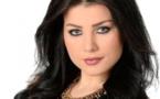 ستار أكاديمي: حنان لخضر تغني أغنية بالريفية كتبها لها والدها عندما كانت طفلة