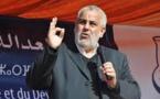 عبد الإله بنكيران يعترف أنه يستخدم الإنزال لتجييش لقاءاته