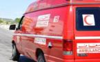انتحار امرأة  شنقا بمدينة الدريوش