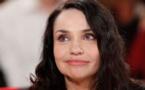 ممثلة فرنسية : طبخت وتناولت جثة ميت
