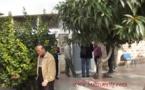 خطير: منع الصحافة والمواطن من متابعة اشغال دورة فبراير العادية دون العودة للقانون الداخلي