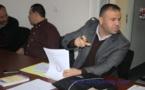مجلس بلدية الناظور يصادق على مجموعة من المشاريع خلال دورة فبراير العادية