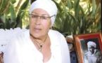 عائشة الخطابي، ابنة المجاهد المغربي محمد عبد الكريم الخطابي : عيب عليك يا بنكيران أن تتجاهل ذكرى المجاهد