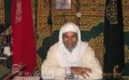 تعزية في وفاة الأخ فريد بولخوخ رئيس الرابطة الوطنية العامة للأشراف بالمغرب والخارج فرع الناظور/ فيديو من الأرشيف