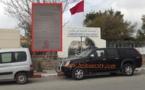 رئيس مجلس ياث شيشار يستهزئ بثلاث ظهائر ملكية ويمنع الترخيص