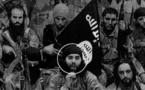 """اعتقال """"داعشي"""" بفرخانة / بني انصار"""