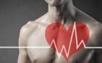 ما أسباب السكتة القلبية