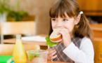أهمية وجبة الفطور وخاصة لطلاب المدارس