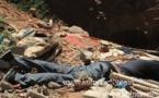 عاجل  : انتحار ناشط جمعوي  بحي المطار بالناظور
