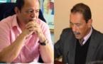 عاجل: تجريد عبد القادر سلامة والصبحي الجيلالي من عضويتهما داخل مجلس المستشارين