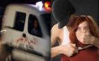 خطير: اختطاف فتاة  من عائلة معروفة بالناظور