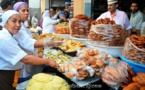 مسؤولينا في مدينة  بني انصار : هل سيكونون على أهبة الاستعداد للتدخل لمراقبة الأسعار خلال رمضان